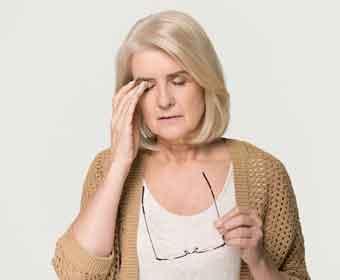 Autoimmune and Thyroid Disorders