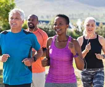 Sports Performance and Rehabilitation